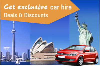 Point Car Hire
